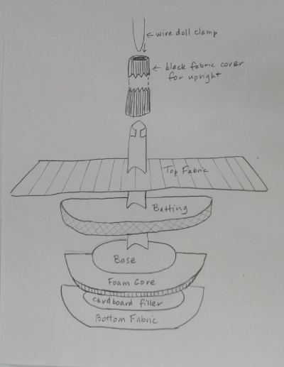 stack2.jpg