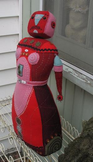 robot 7 too