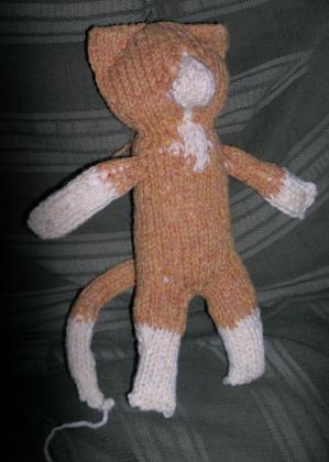 knitkitty