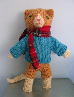 knitkat2