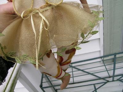 ff2 skirt