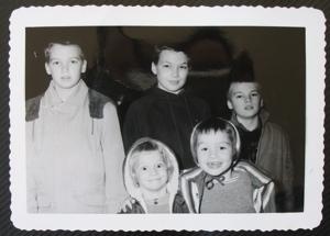 713family.jpg
