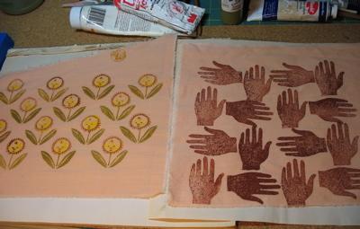 79flowerhand.jpg