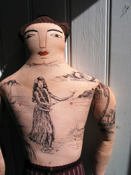 414tattoo1ctorso.jpg