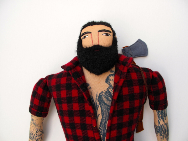 5:13:lumberjack5b