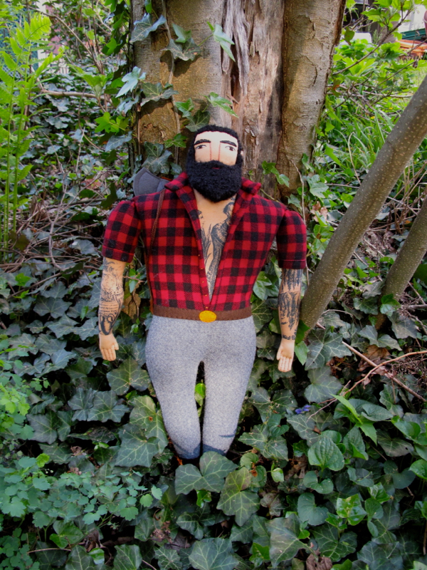 5:13:lumberjack5h