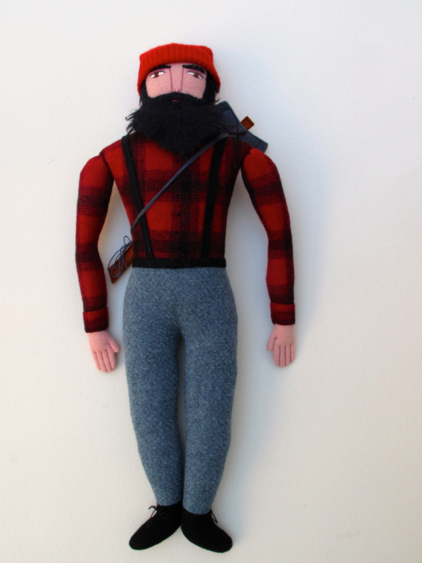 5:3:lumberjack1a