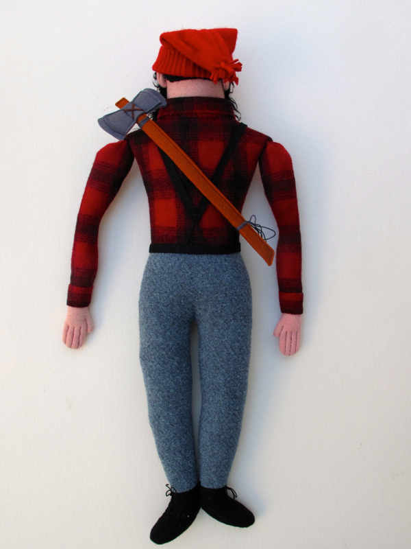 5:3:lumberjack1b