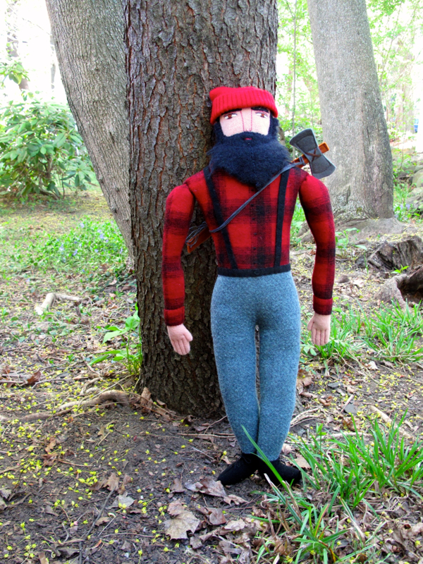 5:3:lumberjack1g
