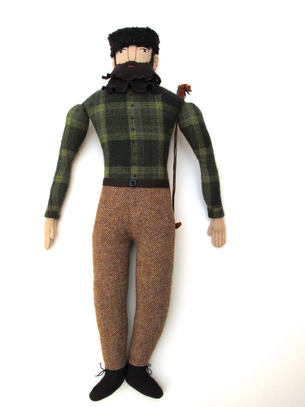 5:6:lumberjack2a
