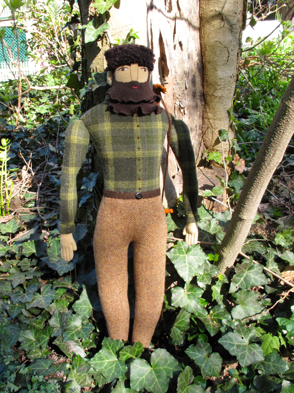 5:6:lumberjack2f