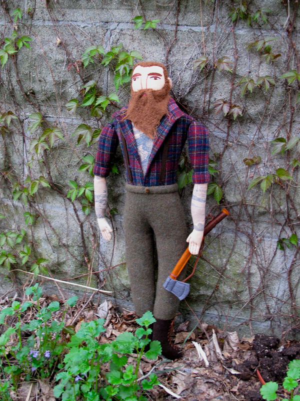 5:8:lumberjack3g