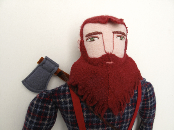 5:9:lumberjack4b