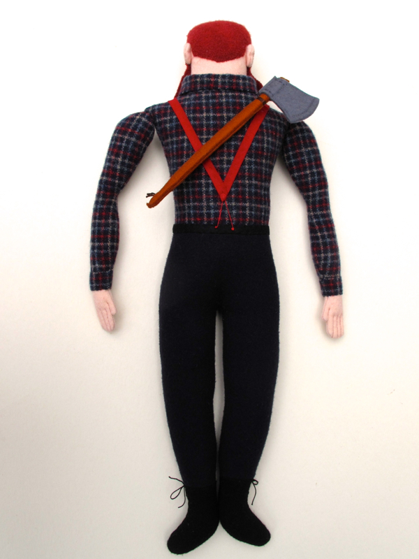 5:9:lumberjack4d