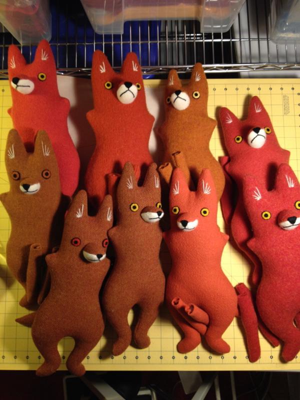 4:15:fox