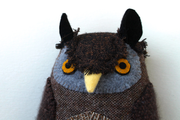 8:24:brown owl 2b