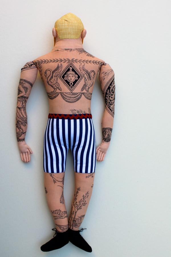 8:26:tattooman 2c