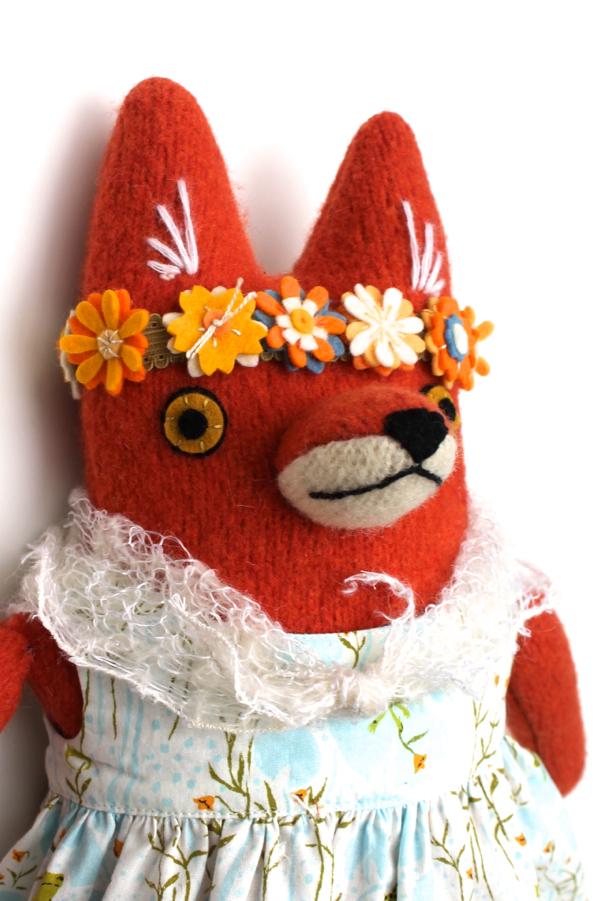 9:21:fox girl 1a