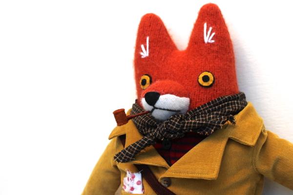 9:22:fox boy 1b