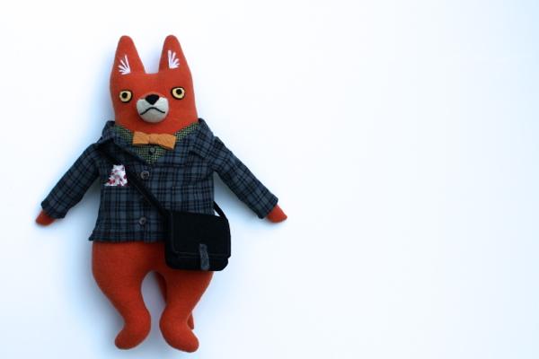 9:5:foxboy 1a