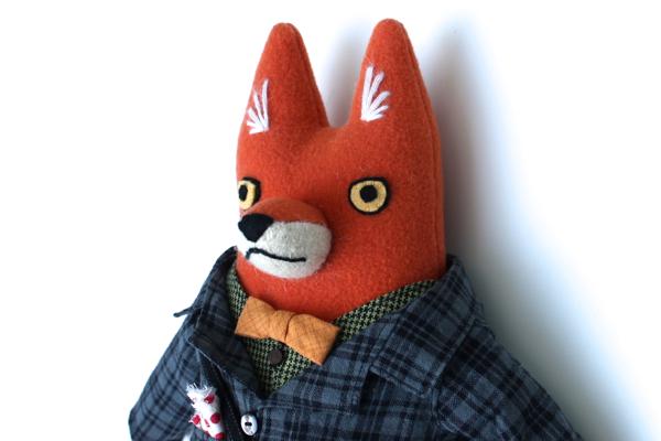 9:5:foxboy 1b