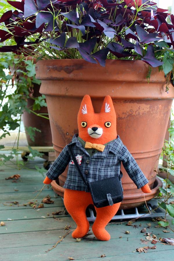 9:5:foxboy 1d
