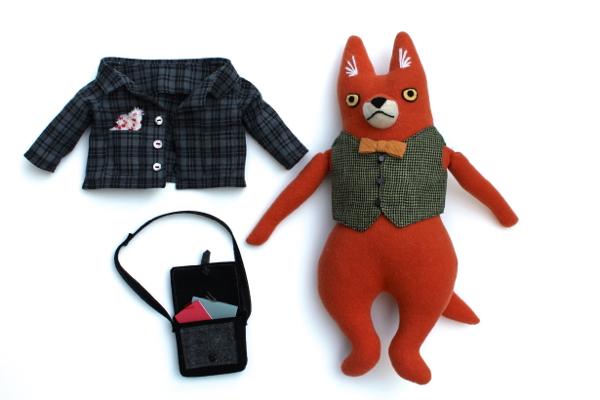 9:5:foxboy1e