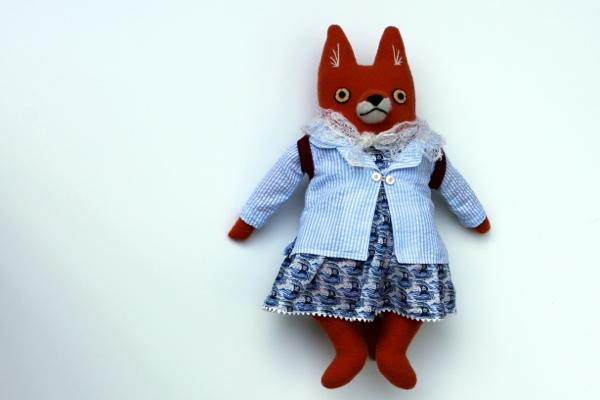 9:6:foxgirl1a