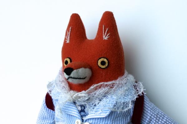 9:6:foxgirl1b