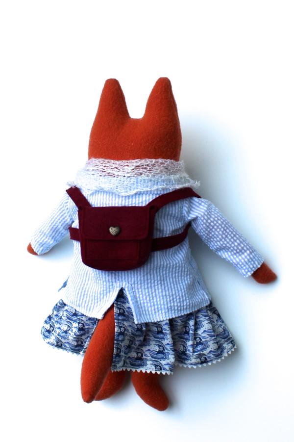 9:6:foxgirl1c