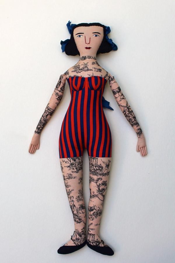 10:28:tattoo lady 6a