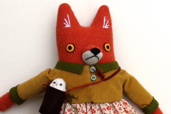 11:10:fox girl 2b