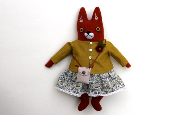 11:11:fox girl 3a