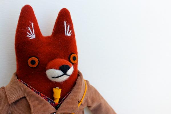 11:14:fox boy 1c