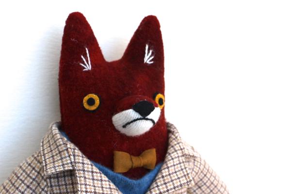 11:15:fox boy 2b