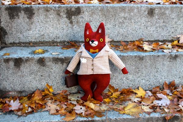 11:15:fox boy 2d