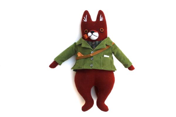 11:16:fox boy 3a