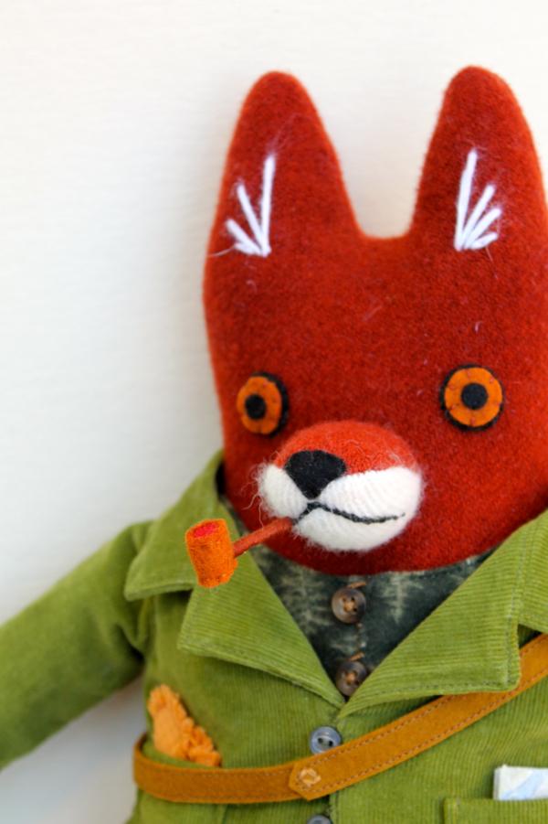 11:16:fox boy 3b