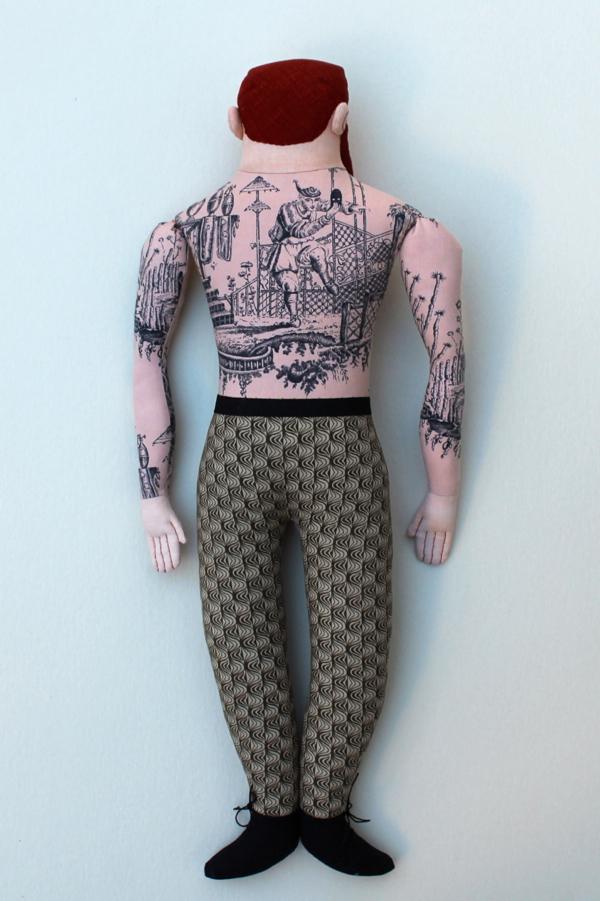 11:21:tattoo man 2a