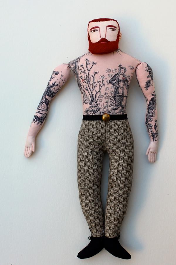 11:21:tattoo man 2b