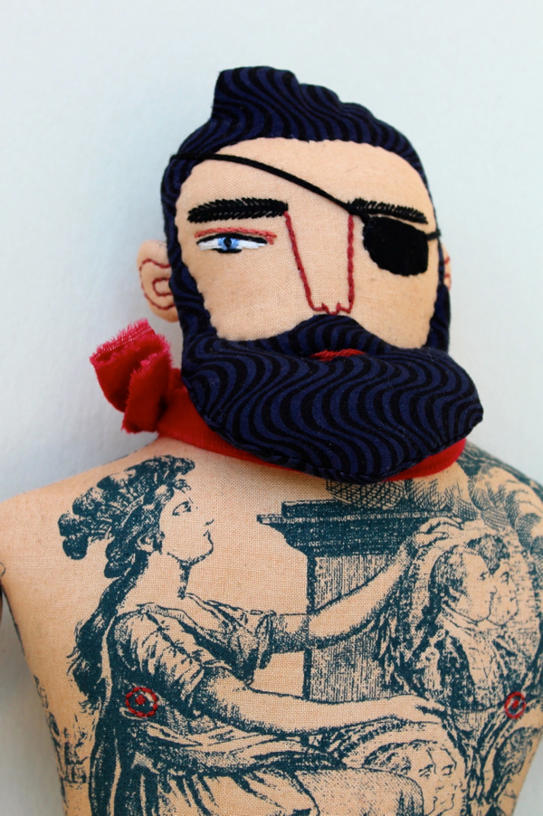 11:22:tattoo man 3d