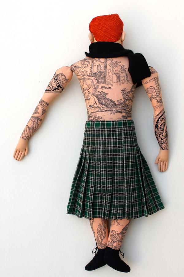 11:24:tattoo man 5c