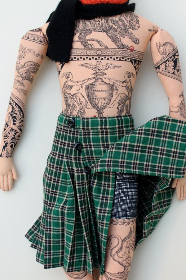 11:24:tattoo man 5d