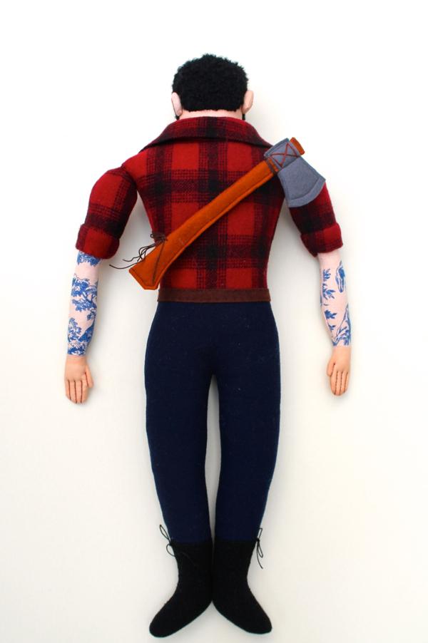 12:28:lumberjack 3b