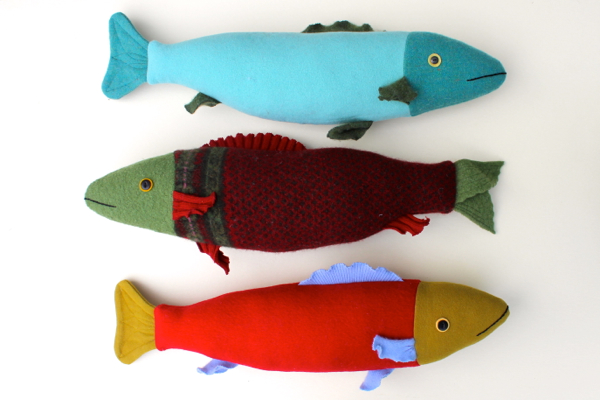 1:22:fish 1