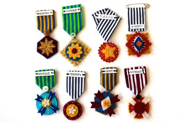 2:13:medals