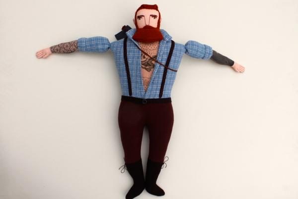 3:3:lumberjack 5b