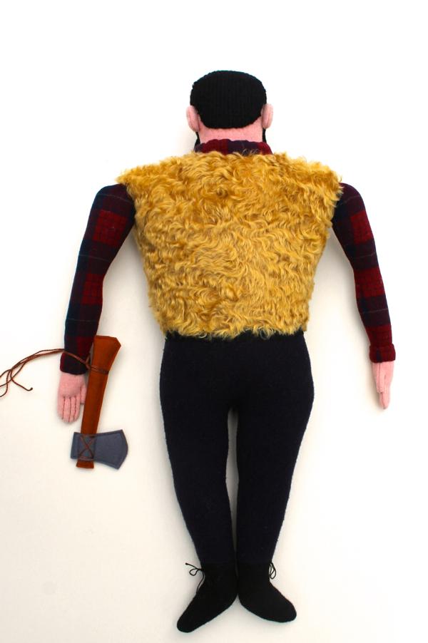 3:5:lumberjack 6c