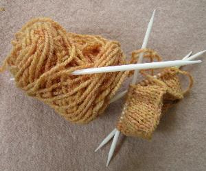 knit cat
