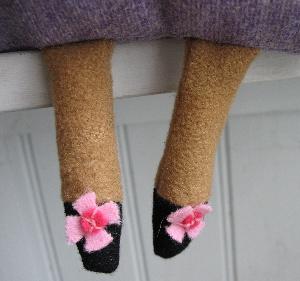 gm feet